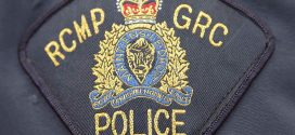 Three people found dead in Nanaimo house fire, Police