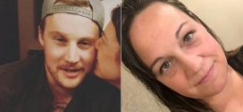 Two Canadians among 58 killed in Las Vegas mass shooting