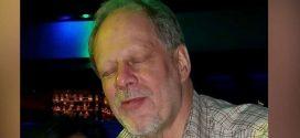 Who Is Stephen Paddock: The Las Vegas Shooting Suspect?