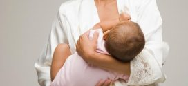 Breastfeeding cuts risk of eczema by 54 percent, says new study