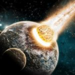 Is Nibiru going to hit the Earth in 2017?