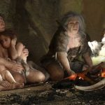 Neanderthals were doomed to fail, finds new research