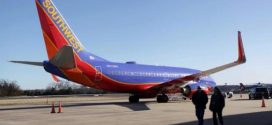 Wrong San Jose plane: Woman thought she was booked on a flight to California