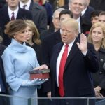 $1 million inaugural gift? Donation to Trump inauguration traced