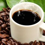 Coffee cancer warning: Does coffee cause cancer?