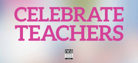 US Teacher Appreciation Week: Five issues educators actually need