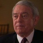Dan Rather Rips CBS News Over JFK Snub