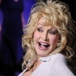 Dolly Parton talks dreams and plastic surgery