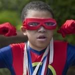 Erik Martin, Electron Boy, passes away saves Seattle