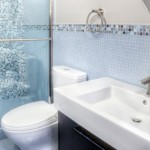How much does bathroom remodel cost