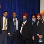 White House celebrates Guru Nanak Sahib Ji's Gurpurab