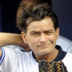 chuck lorre explains charlie sheen firing