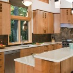 how to get tax credits for green remodeling
