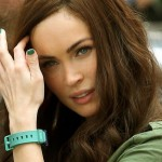Megan Fox Can't Hide the Fact She's Pregnant