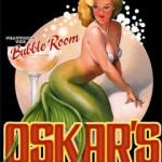 shawn kemp opens oskar's kitchen