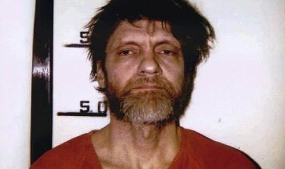 Zodiac killer ted kaczynski : Mystery Has its own Allure