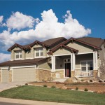 10 healthiest housing markets in America