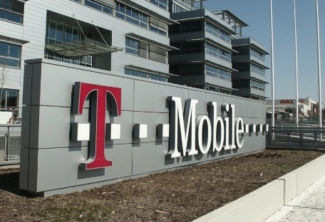 A Sprint-T-Mobile merger makes perfect sense : Report