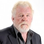Actor Nick Nolte Joins Fox's Broadchurch Adaptation