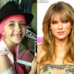 After Taylor Swift Grants Wish, Laney Brown Fan Dies of Leukemia
