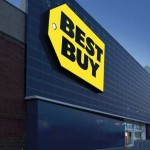 Best Buy Great deals on the hottest holiday tech gifts