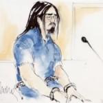 California Man admits to al-Qaida links
