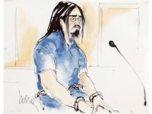 California Man admits to al-Qaida links