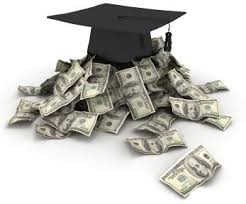 College Majors With the highest Starting Salaries