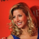 Famous inventions Sara Blakely Spanx
