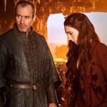 Game of Thrones Season 4 Spoiler Alert