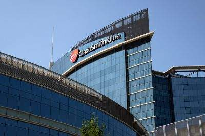 Glaxo to stop paying doctors to pump its drugs (VIDEO)