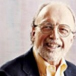 Hedge Fund Millionaire Robert Wilson, Dies at 86
