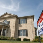 Holiday Season Best time of year to buy a house ?