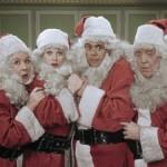 Holiday TV Guide: Christmas movie listings