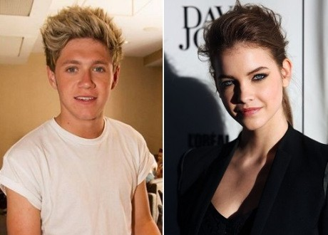 One Direction Niall Horan's Mum Says He Is Not Ready To Settle Down
