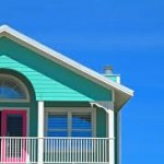 How to find your perfect vacation home