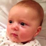 Ivanka Trump Shares Adorable Photo of Baby Son Joseph
