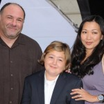 James Gandolfini's Teenage Son To Inherit Bulk Of $70M Fortune