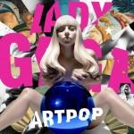 Lady Gaga's ARTPOP Reviews
