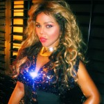 Lil kim new song
