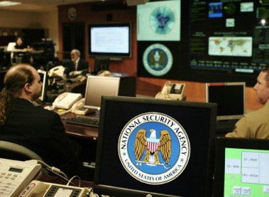 Snowden documents: NSA Uses Google Cookies to Track Targets