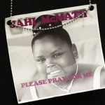 NY facility 'last hope' for brain-dead girl : family say