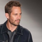 Fast & Furious crew in tribute to Paul Walker