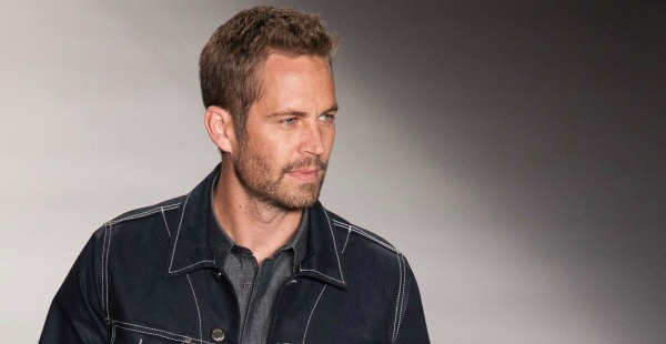 Fast & Furious crew in tribute to Paul Walker (VIDEO)