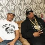 Rapper Doe B Dead At 22 After Shooting