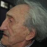 Romanian director Dinu Cocea dies at 84, daughter says