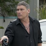 Steven Bauer : Actor plays Don Eladio on Breaking Bad
