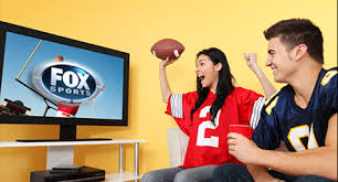 Super bowl advertizers sellout announced by Fox