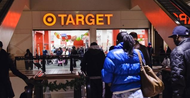 Target Denies Data Breach Included Stolen PINs (source)