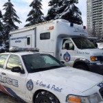 Woman,64, found dead in east-end apartment